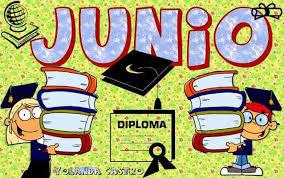 Image result for junio