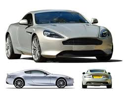 Aston Martin Db9 Price In India Images Specs Mileage Autoportal Com
