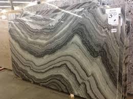 thank you exotic granite slabs15 slabs