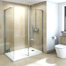 shower enclosure ideas shower cubicles inspirational best shower enclosure ideas on glass block shower enclosure ideas