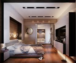 Nautical Bedroom For Adults Nautical Bedroom Design Interior Design Ideas