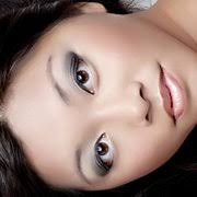 photo of mw makeup artistry fort myers fl united states