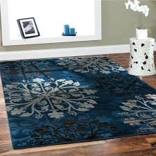navy blue and white area rugs grey and white striped rug throw rugs navy blue area