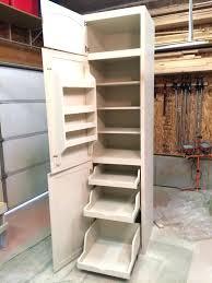 corner pantry shelves full size of how to build corner pantry shelves building a room your corner pantry shelves
