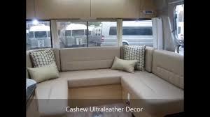 airstream floor plans. 2016 Airstream Flying Cloud 26U New Floor Plan Travel Trailer RV Camper Plans