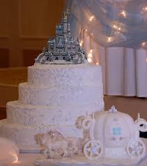 Castle Wedding Cake Toppersbest Birthday Cakesbest Birthday Cakes