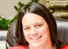 Monica Smith Of Bergen Real Estate In Sutton NE — Real Estate Agent Profiles