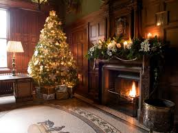 Living Room Christmas Decoration Xmas Decorating Ideas Gold Christmas Decorating Ideas Gold Black