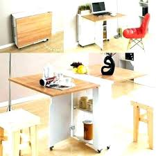 office desks for small spaces. Lovely Small Space Desk Medium Size Of Office Desks For Spaces With Folding L