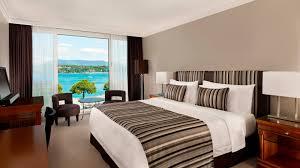 Hotel President Rooms Suites Hotel President Wilson Geneva