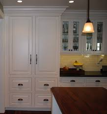Floor To Ceiling Kitchen Pantry Pantry Cabinet Floor To Ceiling Pantry Cabinets With Andrew Ryan