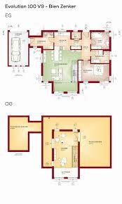 Bad Grundrisse Beispiele Genial Moderne Badezimmer Grundrisse