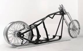 custom bobber motorcycle frames. Custom Bobber Motorcycle Frames Motorjdi Co