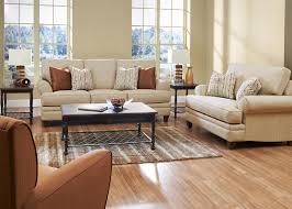bricks furniture. The Bricks Furniture. Sofa Furniture T I
