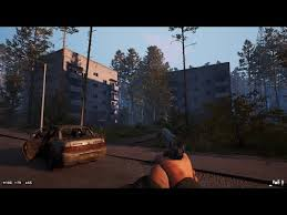 upcoming open world survival games 2020