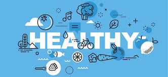 Health Fitness The Benefits Of Working Overseas As A Well Being Care Nurse