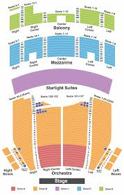 Aztec Theatre Seating Chart San Antonio The Hottest San Antonio Tx Event Tickets Ticketsmarter
