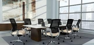 New Used fice Furniture Store In Phoenix Az Latest fice