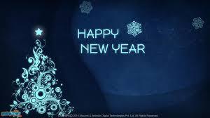 happy new year wallpaper. Fine Happy Happy New Year Wallpaper 3  To Wallpaper 1