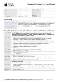 Objectives For Resume Customer Service Manager Job Description