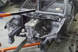 NEW MOTOR) Toyota 2AR Engine For 2011 Scion tC. By Stephan Papadakis ...