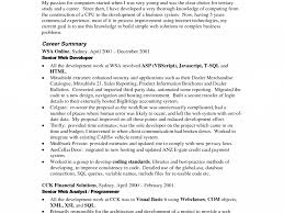 Objective Statement For Accounting Resume. sample resume objective ...