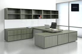 contemporary wood office furniture. Related Office Ideas Categories Contemporary Wood Furniture E