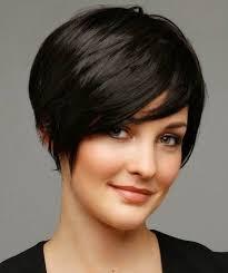 modern short haircuts women short haircuts for