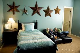 boy bedroom colors. all photos. boy bedroom colors e