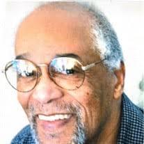 "Earl Leonard ""Doug"" Stroud Obituary - Visitation & Funeral Information"
