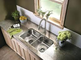 bronze kitchen sink faucets ing antique bronze kitchen sink faucet