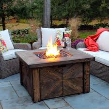 Unusual Costco Fire Pit 15 furthermore House Decor with Costco Fire Pit