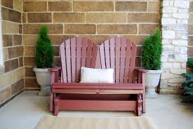 probably perfect unbelievable outdoor rocking chairs and gliders pictures