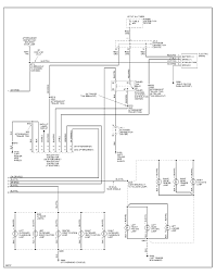 2006 dodge ram wiring harness wiring diagram libraries dodge ram wiring harness simple wiring diagram schemadodge ram wiring harness wiring diagrams dodge ram relays
