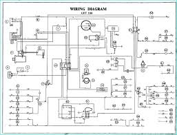 treadmill motor wiring diagram testing procedures inside Treadmill Circuit Board Wiring Diagram at Treadmill Motor Wiring Diagram Testing Procedures
