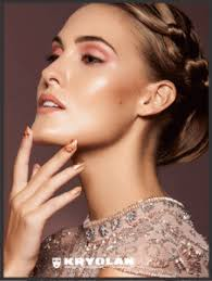 we are so excited to be hosting this kryolan celebrity contouring course and have one of the top makeup artists from charles fox in covent garden