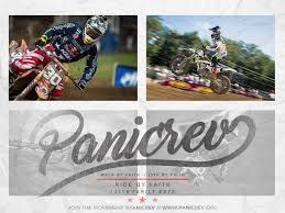 Magnificent Motocross Resume Model Entry Level Resume Templates