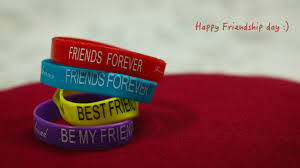 Happy Friendship Day 2019 Wishes And Best Friends Forever Images