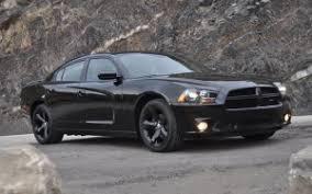 dodge charger 2013 black. Plain Charger Dodge Introduced  Inside Charger 2013 Black