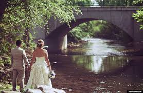 animated gif wedding photography is a thing and it s beautiful