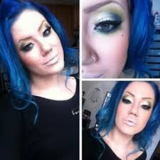san antonio tx united states meaghansara makeup artist artists alamo ranch second