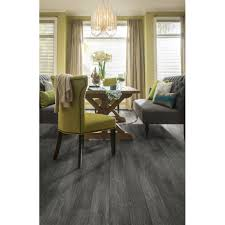 Vinyl Plank Flooring Kitchen Vinyl Flooring Youll Love Wayfair