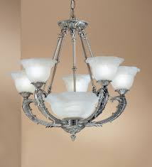 Como Lighting Como Ms Victorian Ii 68705 Ms Como Lighting Home Gallery