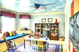 playroom furniture ideas. Kids Playroom Furniture Ideas Storage