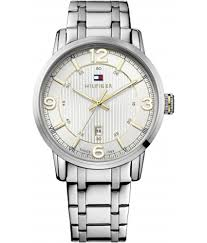 tommy hilfiger th1710344 men s watch buy tommy hilfiger tommy hilfiger th1710344 men s watch