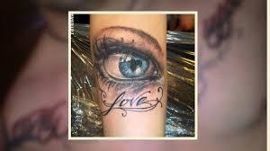красивые надписи про любовь для татуировок