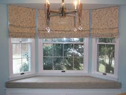 Windows Bedroom Window Treatments Small Windows Designs Windows - Bedroom window treatments