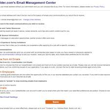 Search For Resumes Resume Employers Free Sainde Org With Online On