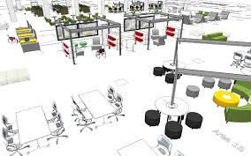 office space planners. Electrical Contracting And Technology Installation, Anything In Between - We Can Manage All Or Part Of Your Office Space Planning. Planners