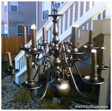 full size of bronze rectangular chandelier bronze chandelier oil rubbed bronze chandelier lighting discontinued lighting